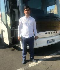 ARMAN KARAPETYAN_DRIVER