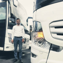 HARUT KARAPETYAN_DRIVER